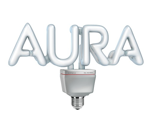 lamp_aura_isolated_30_and_text-500