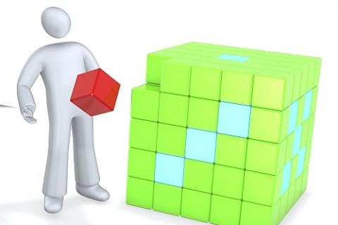 Poradnik puzzle - co i jak